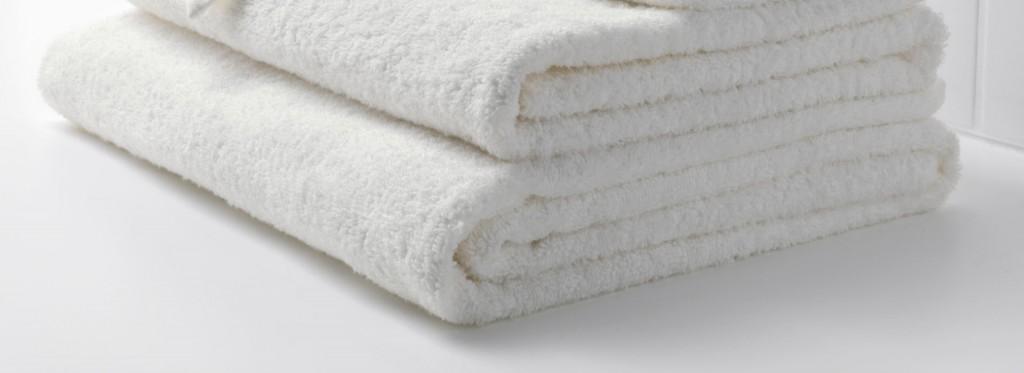 Linen Laundry