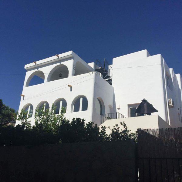 DD041 - Villa + Apartment <br></br> 5🛌 4🛁