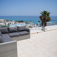 DD057 - 3 Bedroom Villa <br></br> 3🛏 3🛀